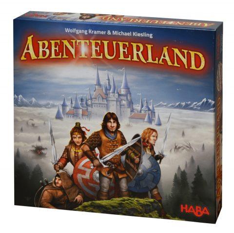 Abenteuerland_Verpackung