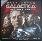 BattlestarGalactica_Cover_thumb