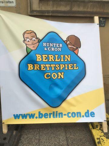 BerlinCon - 8
