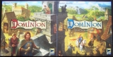 Dominion_Doppelcover_thumb