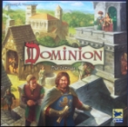 Dominion_Intrige_Cover_thumb