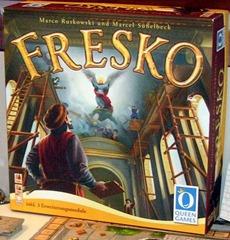 Fresko