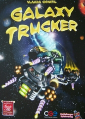 Galaxy_Trucker__Cover__Thumb