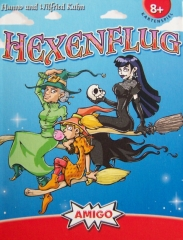 Hexenflug__Cover__Thumb