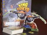 KingOfTokyo_PowerUp_Thumb1