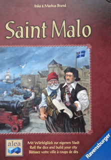 SaintMalo_Thumb5