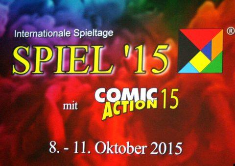 Spiel2015-spiele-akademie-001