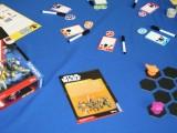 Spiel2015-spiele-akademie-018