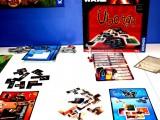 Spiel2015-spiele-akademie-031