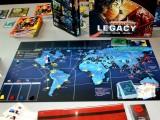 Spiel2015-spiele-akademie-088