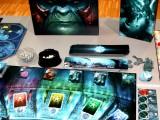 Spiel2015-spiele-akademie-091