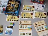 Spiel2015-spiele-akademie-222