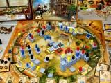 Spiel2015-spiele-akademie-224