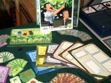 Spiel2015-spiele-akademie-241
