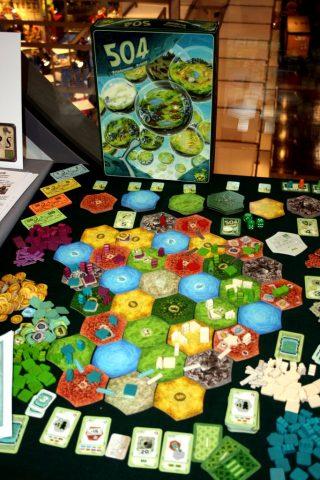 Spiel2015-spiele-akademie-242