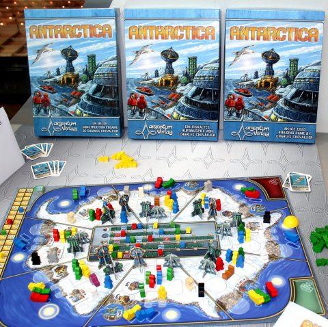 Spiel2015-spiele-akademie-255