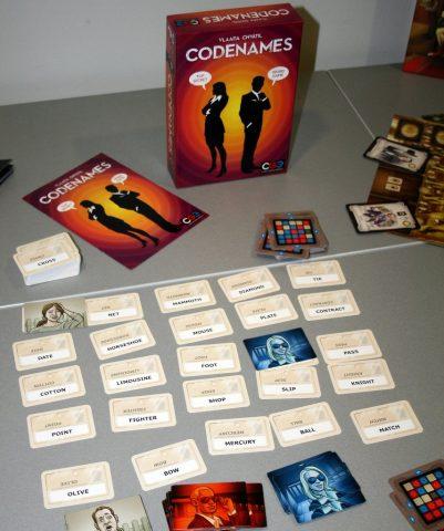 Spiel2015-spiele-akademie-300