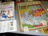 Spiel2015-spiele-akademie-309