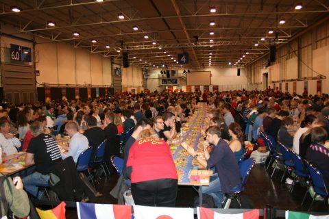 Spiel2015-spiele-akademie-406