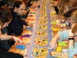 Spiel2015-spiele-akademie-412