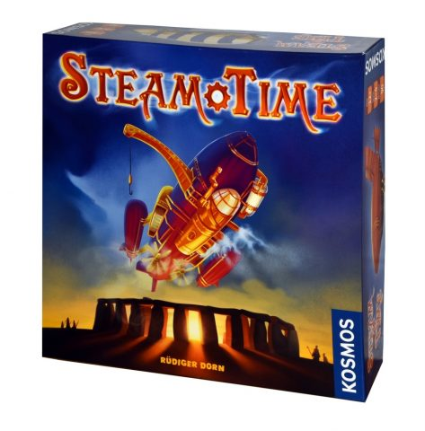 Steam_Time_Verpackung