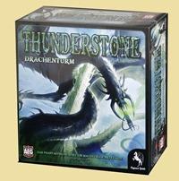 thunderstone-drachenturm