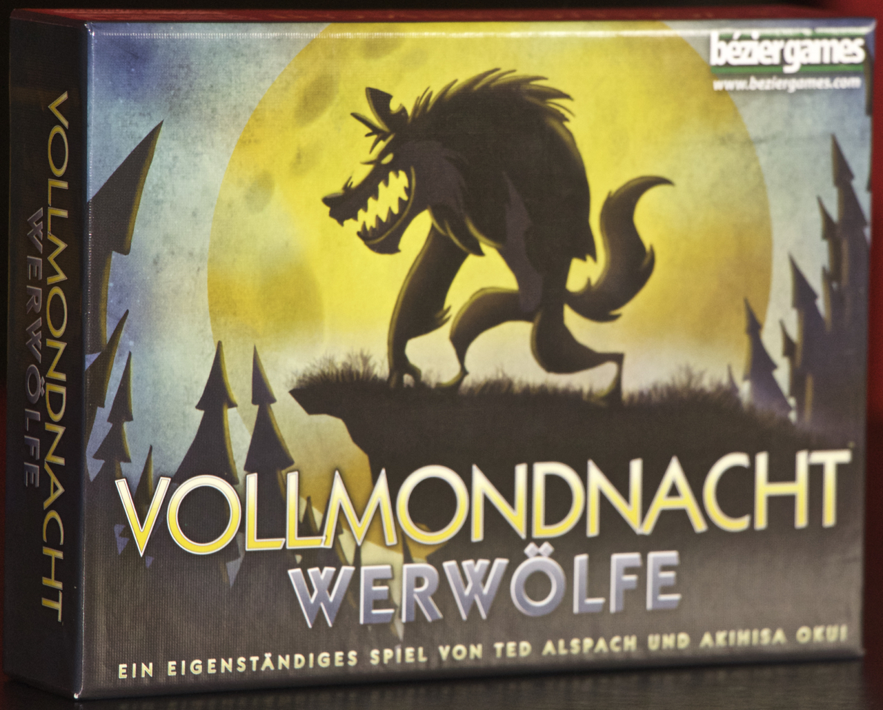 Vollmondnacht1