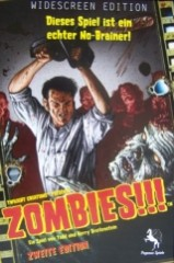 Zombies_Cover_thumb