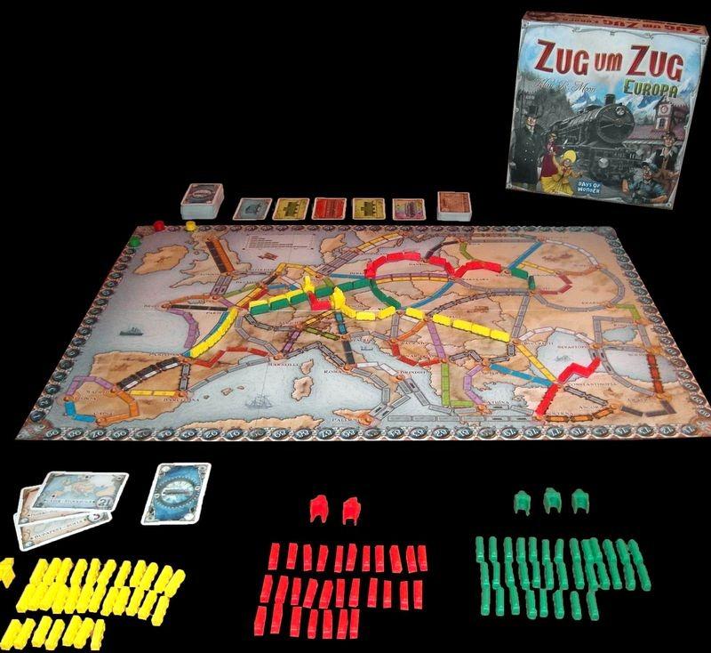 www.zug spiele.de