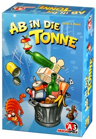 ab-in-die-tonne