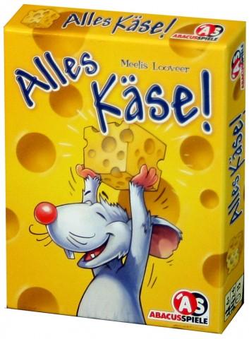 all-kaese