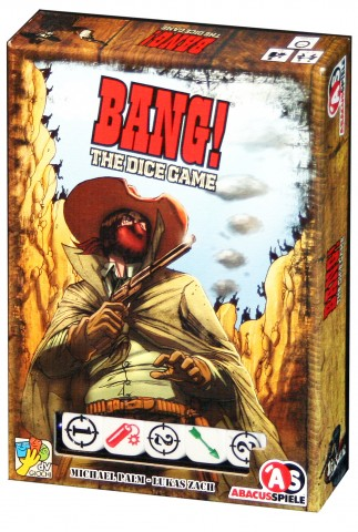 bang-the-dicegame