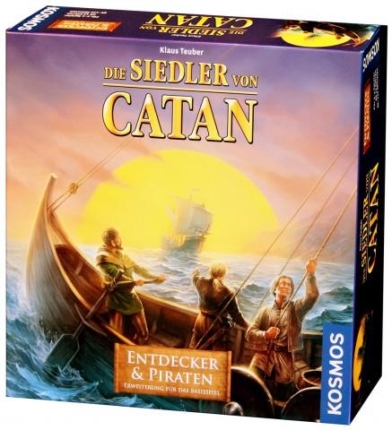 catan-entdecker-piraten