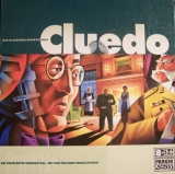 cluedo_cover_thumb