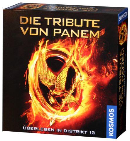 die-tribute-von-panem