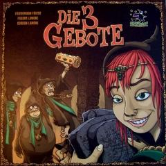 die_3_gebote__cover__thumb