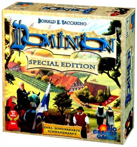 dominion-special-edition