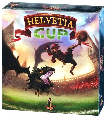 helevetia-cup