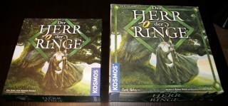 herr-der-ringe-cover-vergleich