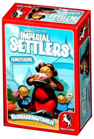 imperial-settlers-nachbarschaft