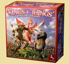 kings-things