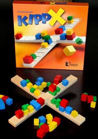 kippx_brettspiel