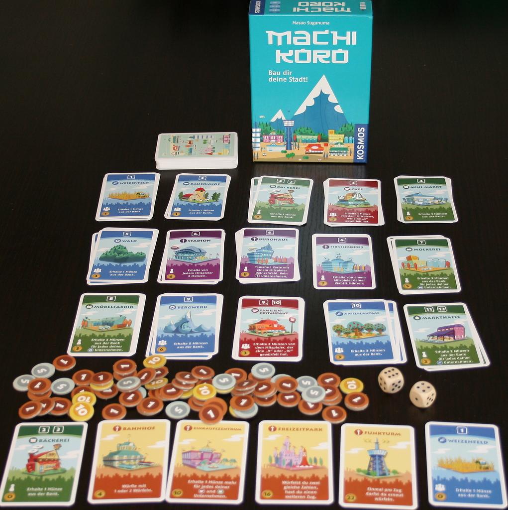 machi-koro-brettspiel