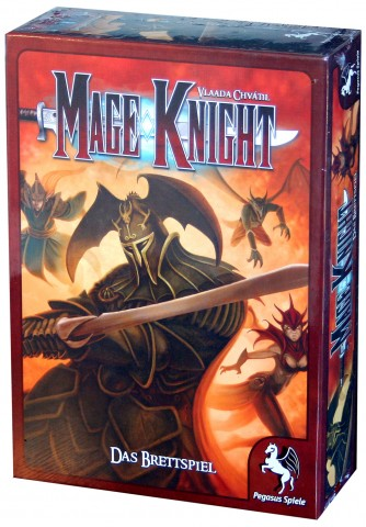 mage-knight-brettspiel
