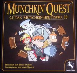 munchkin_quest