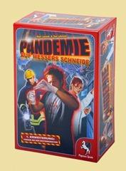 pandemie_aufmessersschneide