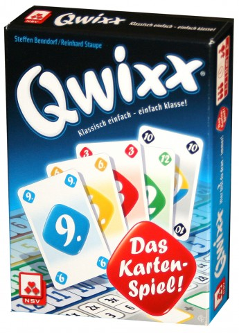 qwixx-card game
