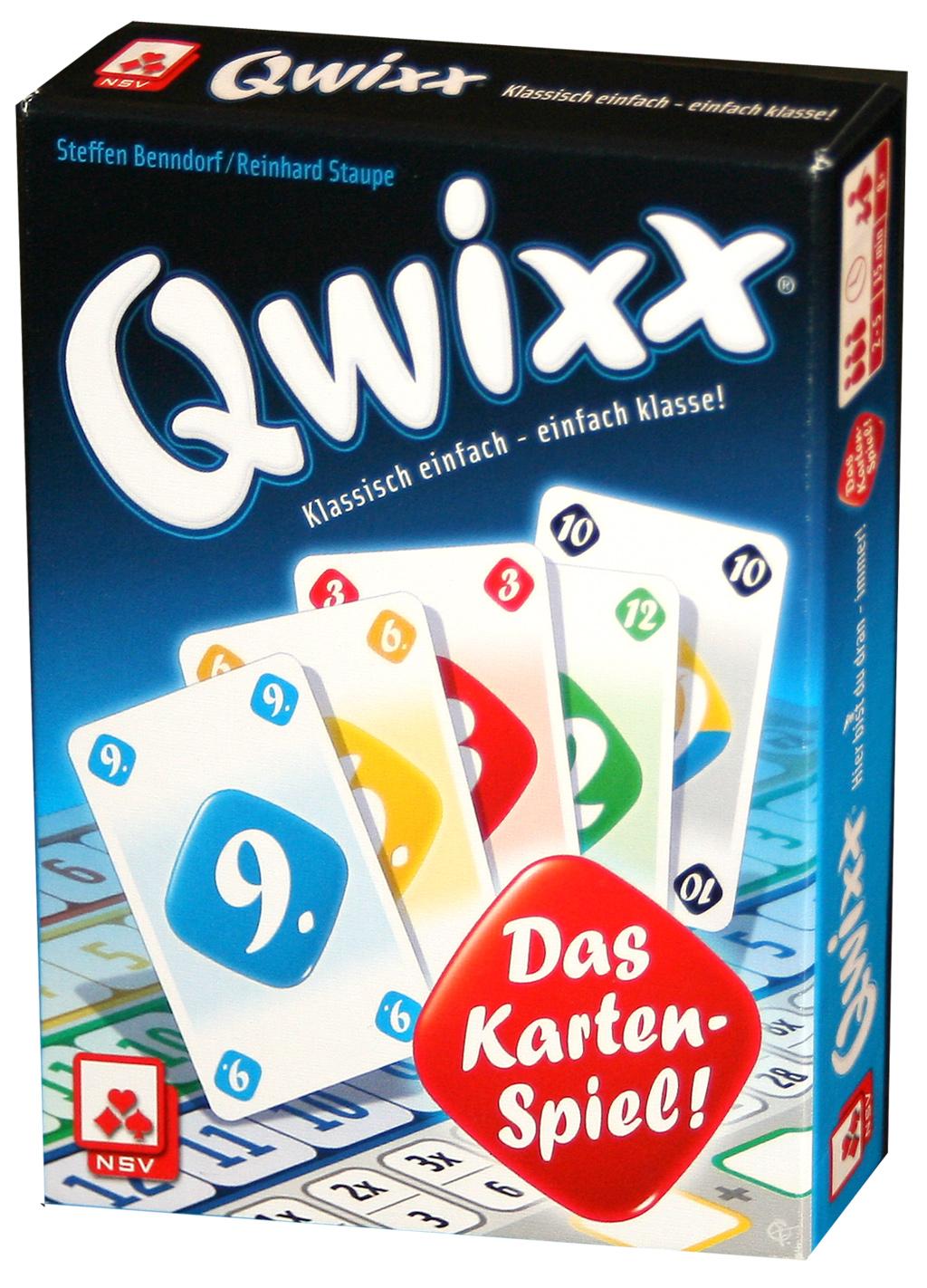 Www Kostenlose Kartenspiele De