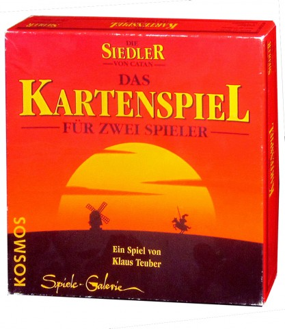 settler-card game