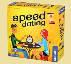 speed dating girlsgogames No matter your dating record in real life, you can always get a date here even if you're too young to start dating, you can practice with these games, risk and pressure-free.